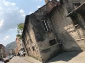 Sudut Kota Mostar