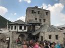 Di atas Stari Most